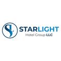 Starlight Hotel Group LLC (@starlighthotel) Avatar