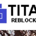 Titanreblocking (@titanreblocking) Avatar