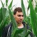 Matthew Curtis (@totalcurtis) Avatar