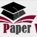 Master Paper Writt (@masterpaperwriters) Avatar