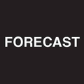Forecast Advertising Private Limited (@forecastadvertising) Avatar
