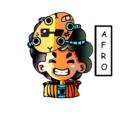 @afropack Avatar