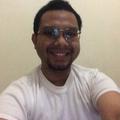 Rizki Amaluddin (@odin8609) Avatar
