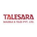 Talesara Marble (@talesaramarble) Avatar