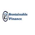 (@sustainablefinance) Avatar