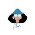 Akuya Stoddard (@akuyastodd) Avatar