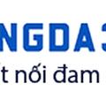 bongda360 (@bbongda360org) Avatar
