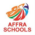 Affra S (@affraschools) Avatar