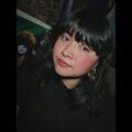 Karla  (@karlagunner) Avatar