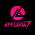 Applavia LLC. (@applavia) Avatar