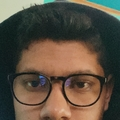 Joe (@joshuag27) Avatar