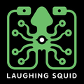 Laughing Squid (@laughingsquid) Avatar