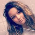 Sophia Brown (@sophia8568) Avatar