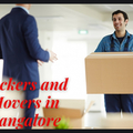 Packer & Movers (@packersandmoversblr) Avatar