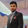 M.A. Shaikh (@mashaikh) Avatar