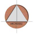 Architecture &Interior Design (@archideez) Avatar