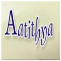 Aatithya - Hotel Management Software (@aatithyasoftware) Avatar