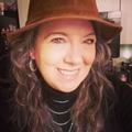 Wendy Lee L (@bywendyll) Avatar