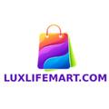 Luxlifemart567 (@luxlifemart567) Avatar