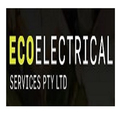 Eco Electrical Services (@ecoelectricalservices) Avatar