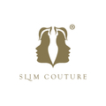 (@slimcouture) Avatar