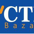 Buy Raw Chicken OnlineCTH Bazaar  (@cthbazaar) Avatar