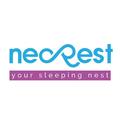 Neorest Mattress (@neorestmattress) Avatar