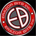 Shop Erazor Bits (@shoperazorbits) Avatar