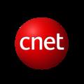 cnetnews (@cnet_news) Avatar