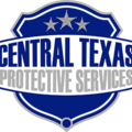 Central Texas Protective Services (@ctpsbill) Avatar