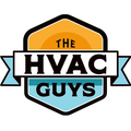 The HVAC Guys (@thehvacguysutah) Avatar