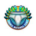 MTND (@mtnd) Avatar