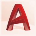 AutoCAD (@autocad123) Avatar