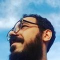 Francis (@franciscarnauba) Avatar