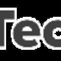 The Tech Guru (@thetechguru) Avatar