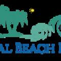 Rental Beach Playa (@rentalbeachplaya) Avatar