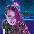 P (@planetpeach) Avatar
