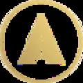 Oscars 2021 Live (@oscars2021info) Avatar