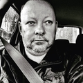 Peter Macfarlane (@laubide) Avatar
