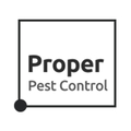 Proper Pest Control (@properpestcontrol) Avatar