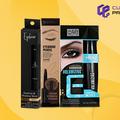 Eyeliner Boxes (@eyelinerboxes) Avatar