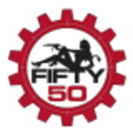 Fifty50 Officials (@fiftyofficial) Avatar