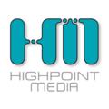Highpoint Media (@highpointmedia) Avatar