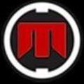 Moto Gear (@motogear) Avatar