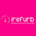 iRefurb (@irefurb) Avatar