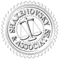 Richard Shakenovsky (@rslawyers) Avatar