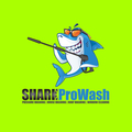 SharkProWash (@sharkprowash) Avatar