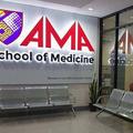 AMA School of Medicine (@amaschoolofmedicine) Avatar