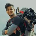Santosh (@journeynepaladv) Avatar
