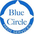 BlueCircle (@bluecircle) Avatar